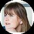 Julie Hindmarch