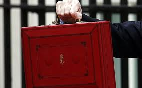 A sole traders guide to the Budget 2015