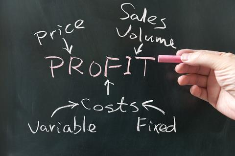 Pricing your product or service 2