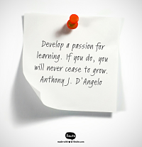 Develop a passion for learning_200 x207opt