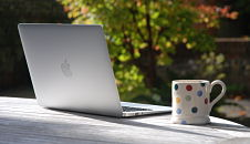 laptop-and-mug-267-x200